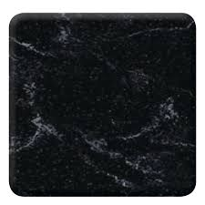 802 | Black Lava