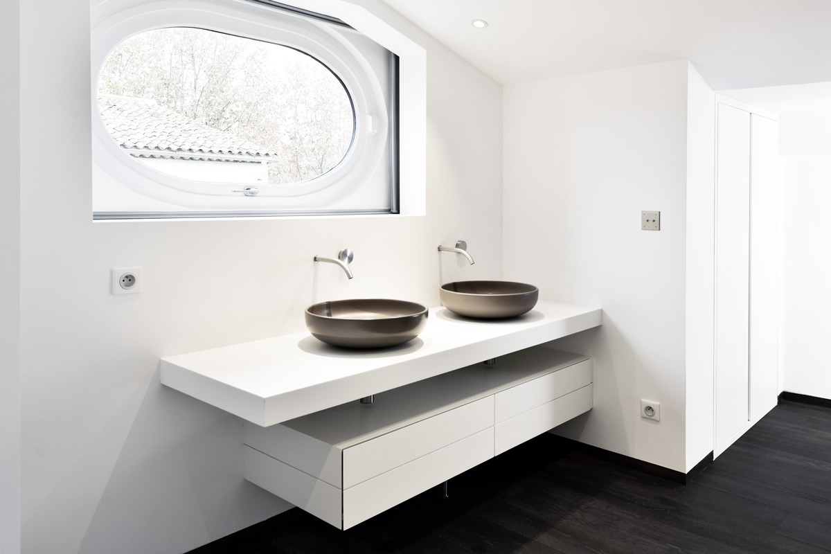 Vasque Salle De Bain Sur Plan De Travail plan-vasque-salle-bain-plan-travail-solid-surface - v-korr